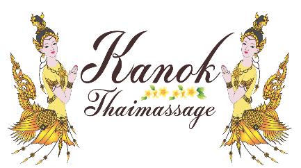 thai massage sollentuna sensuell massage helsingborg
